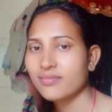 Deepak from Haryana | Woman | 22 years old | Capricorn
