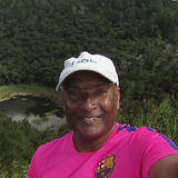 Berthold from Port Louis | Man | 54 years old | Pisces