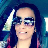 Razeeya  from Palm Harbor | Woman | 36 years old | Gemini
