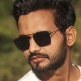 ƵคFarkhan from Shahjahanpur | Man | 27 years old | Cancer