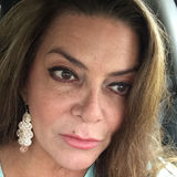 Kk from Katy | Woman | 56 years old | Virgo