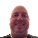 Crissco from Yale | Man | 49 years old | Sagittarius