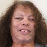 Djchillmore from North York   Man   57 years old   Scorpio