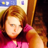 Leaseal from Borger | Woman | 27 years old | Gemini
