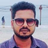Sudhi from Alleppey | Man | 35 years old | Sagittarius