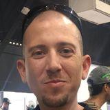 Jon from Rancho Cucamonga | Man | 38 years old | Taurus