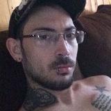Codydouglas from Hurricane | Man | 26 years old | Cancer
