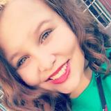 Celenaceira from Buffalo | Woman | 22 years old | Scorpio