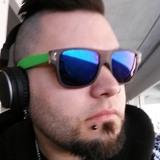 Halfheart from Edmonton   Man   34 years old   Cancer