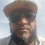 Los from Lorain | Man | 42 years old | Scorpio