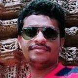 Satish from Razam | Man | 30 years old | Aries