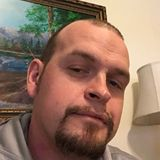 Dusty from McKinney | Man | 35 years old | Cancer