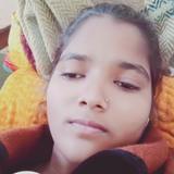 Sonali from Jaunpur | Woman | 18 years old | Sagittarius
