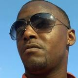 Chefcornbread from Cahokia | Man | 36 years old | Virgo