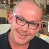 Andypandy from Corralejo | Man | 47 years old | Capricorn