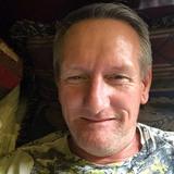 Phil from Jonesboro | Man | 54 years old | Taurus