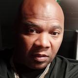 B2Ufw5 from San Bernardino | Man | 47 years old | Aquarius