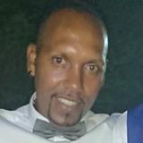 Yo from Hendaye   Man   39 years old   Aries