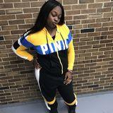 Hersheyss from Jamaica | Woman | 21 years old | Aquarius
