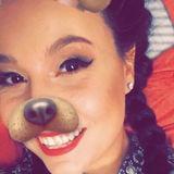 Alexmedina from Longwood | Woman | 23 years old | Taurus