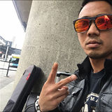 Johnny from Bremerton   Man   35 years old   Libra