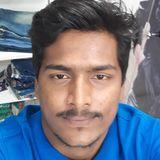 Chyogeshwar from Uppal Kalan   Man   26 years old   Aquarius