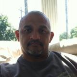 Wimberlyr from Willis | Man | 58 years old | Gemini