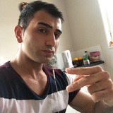 Hasson from Auckland | Man | 26 years old | Pisces