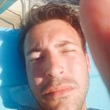 Manu from Creteil | Man | 37 years old | Taurus