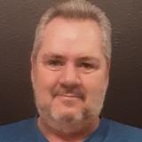 Ronharnjr6O from Columbus | Man | 58 years old | Virgo