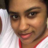 Negrita from Elmhurst   Woman   30 years old   Aquarius