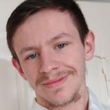 Niall from Bircotes | Man | 24 years old | Libra