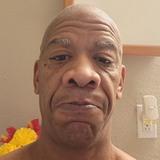 Melvinmasoneq from Toledo | Man | 58 years old | Aries