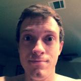 Josh from Olmos Park | Man | 27 years old | Aquarius