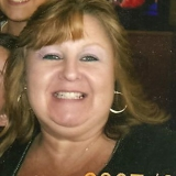Wanda Woods from Lincoln   Woman   58 years old   Gemini