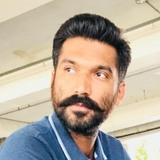 Jp from Kotkapura | Man | 25 years old | Aries