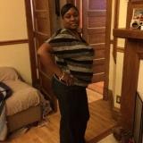 Bmwnaynay from Harvey | Woman | 48 years old | Aquarius