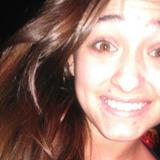 Christin from Jasper | Woman | 23 years old | Aquarius