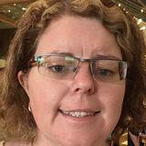 Faithhope from Toowoomba   Woman   40 years old   Gemini