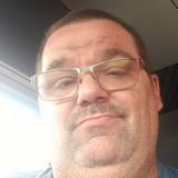 Misterjohn from Mayville | Man | 44 years old | Sagittarius