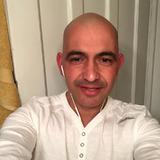 Nuno from Shelton   Man   48 years old   Sagittarius