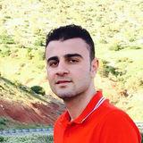 Kocher from Jakatra | Man | 32 years old | Capricorn
