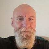 Irishboy from Danville | Man | 61 years old | Aries
