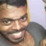 Rajeshkannaaca from Pondicherry   Man   25 years old   Taurus