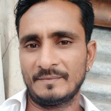 Dilip from Surendranagar | Man | 35 years old | Capricorn