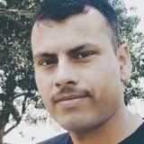 Deep from Bhubaneshwar | Man | 31 years old | Taurus