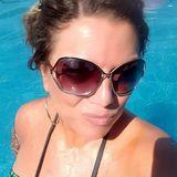 Heatherhlk from Toledo | Woman | 46 years old | Capricorn