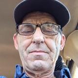 Terryscott20 from Broken Arrow   Man   63 years old   Aries