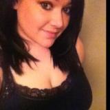 Darkrose from Paulina | Woman | 29 years old | Gemini