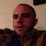 Ttombow from Redding | Man | 30 years old | Gemini